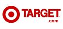 TargetUS